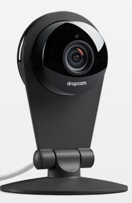 www.dropcam.com