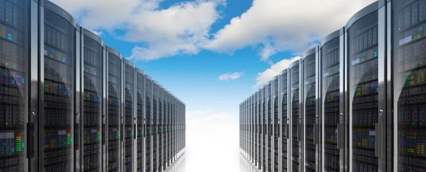 Who is the top cloud provider in Canada? | IT World Canada News