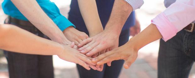 CanadianCIO Census:  The Collaboration Imperative