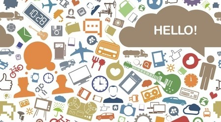 Internet of Things privacy