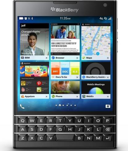 INSIDE BlackBerry Passport CROPPED