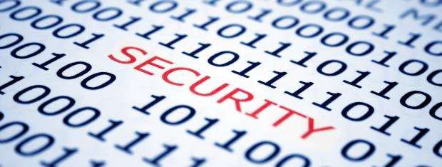 Ten tips for more secure sofware
