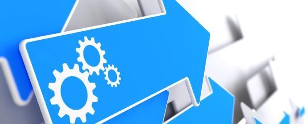 Sidebar: Workload automation tools