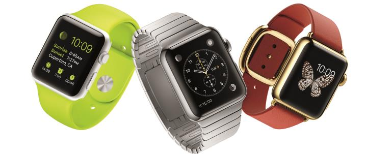 INSIDE Apple Watch 720wide