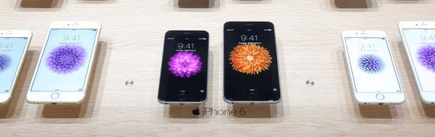 INSIDE Apple iphone 6 720wide