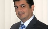 Photo of Samir Afara PMP ITIL