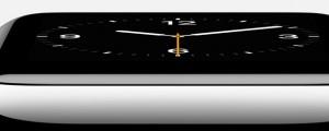 Apple Watch iPhone 6 Apple Pay CIO strategy