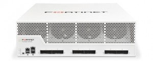 FEATURE Fortinet 3810D firewall