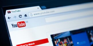 YouTube popularity attracting criminals