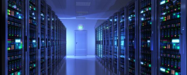 data centres, servers, server room, technology, data management