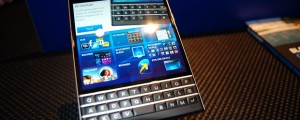 BBM updates appeal to businesses | IT World Canada Blog