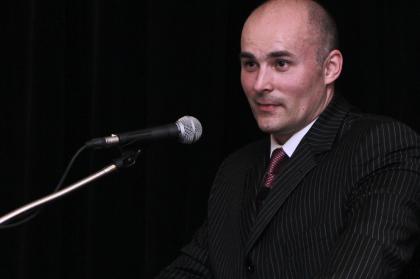 SLIDE Claudiu Popa, CEO Informatica