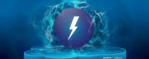Salesforce1-Lightning_feature