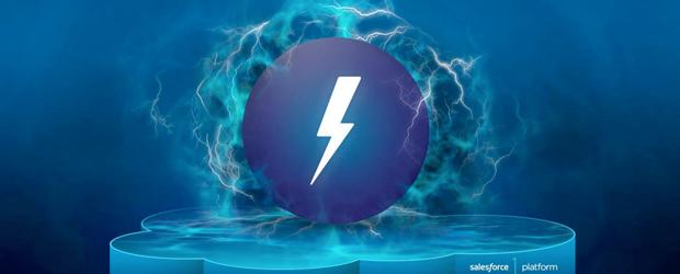 Salesforce1-Lightning_feature