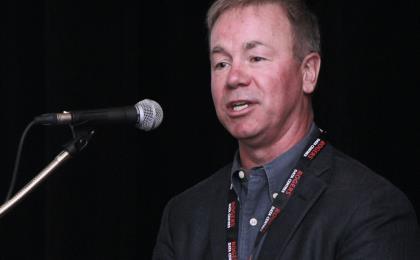 SLIDE Gerry Skipwith