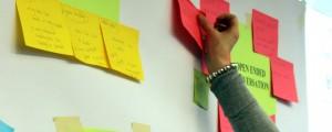 CIO innovation workshop