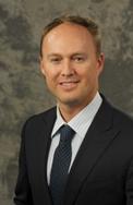 Stephen Hornberger