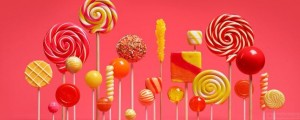 Android Lollipop OS, mobile OS, tech, IT, smart phones, tablets