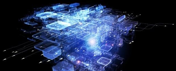 data, big data, network, code