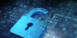 Tip 4 - 6 Tips to Improve Data Breach Response