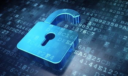Tip 4 - 6 Tips to Improve Data Breach Response