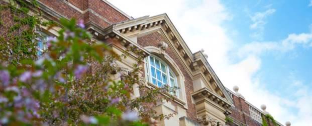 university of alberta, IT education,