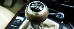 technology shift, trends, IT careers, shift knob