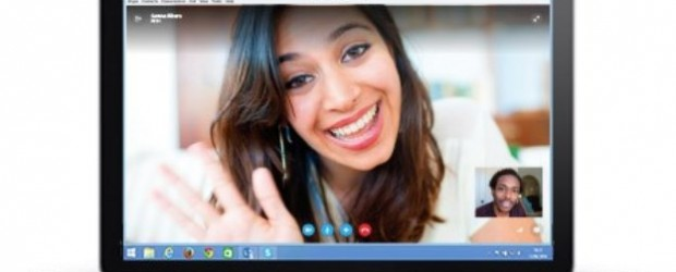 Skype, Skype for Web, video chat, video conferencecing