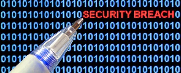 Data breach notification in Canada