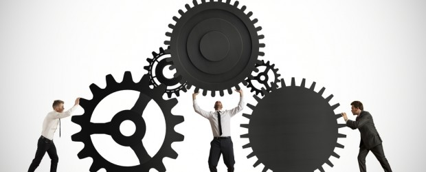 Three reasons why executives find IT to be such an enigma