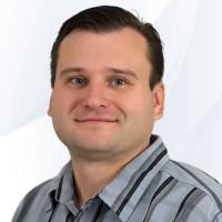John Tkacczewski, Unlimi-Tech