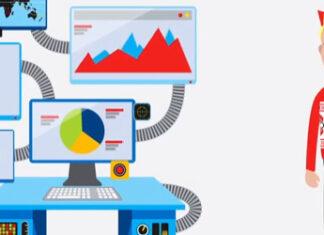 Santa CIO Internet of Things
