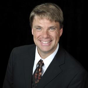 Steve Abraham Canadian CIO