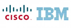 cisco IBM networking, servers, cloud