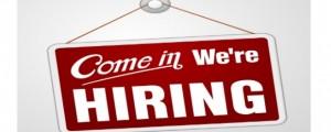 IT hiring, tech jobs