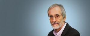 Howard Solomon, journatisltm technology