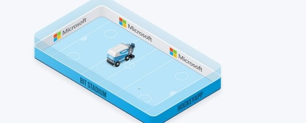 HockeyApp and Microsoft mobile apps testing