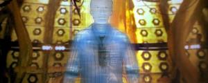 Dell Intel evolving workforce study 2014 Canada