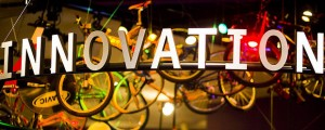 Conference Board of Canada innovation report 2014