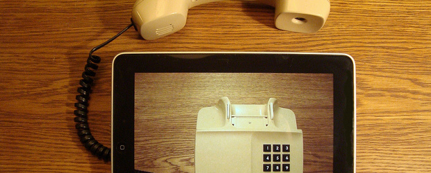 VoIP security Canada