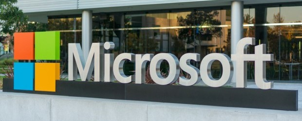 Microsoft Cloud and Mobility solutions