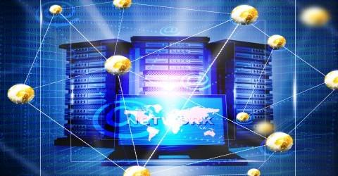 slide4 IoT network Shutterstock