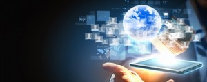 slide5 IoT platforms Shutterstock