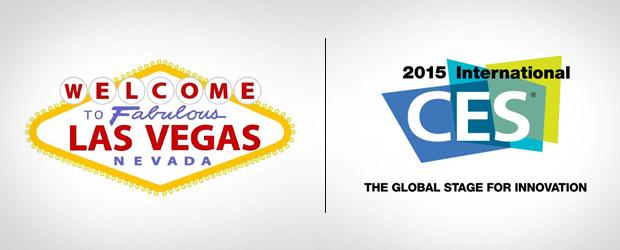 2015_CES_Las-Vegas_logo