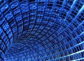 量子计算、数据