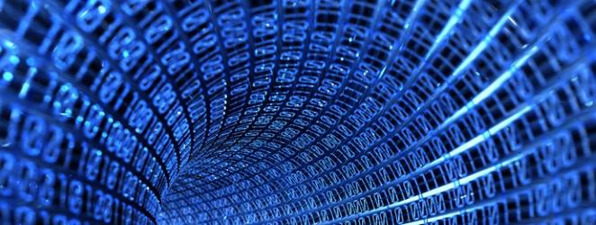 quantum computing, data