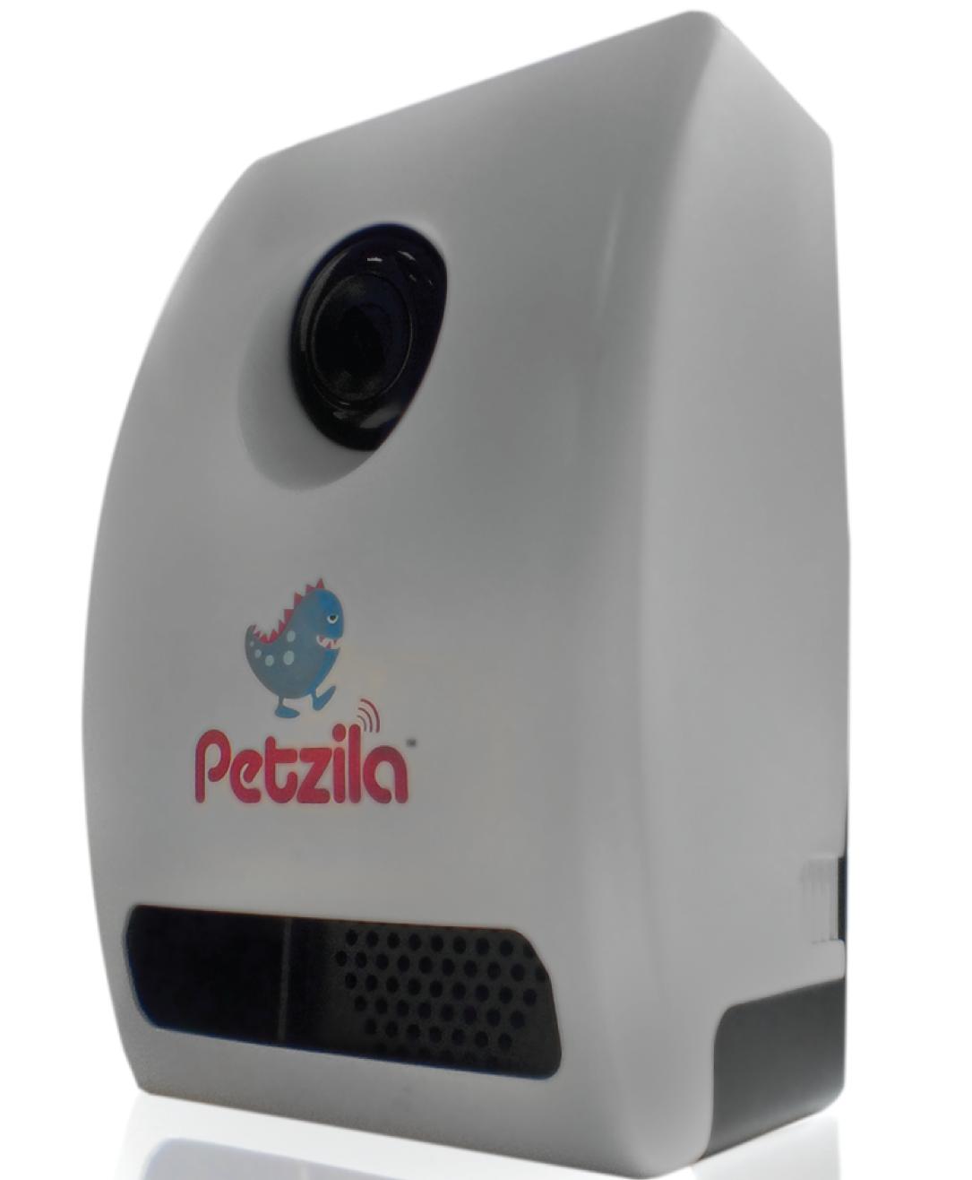 PetziConnect