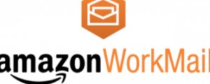 Amazon WorkMail CIOs Canada