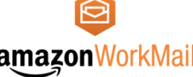 Amazon WorkMail CIOs Canada