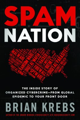 Spam Nation book cover ORIG